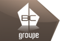 Groupe BC